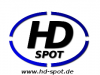 HD-SPOT