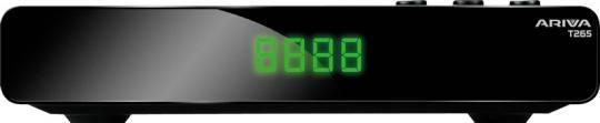 Ferguson Ariva T265 DVB-T2 H.265/H.264